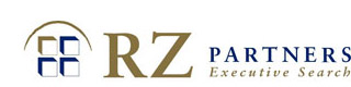 R Z Partners - Executive Search